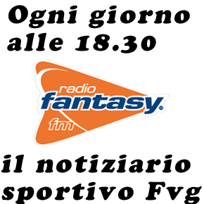 radio fantasy on web